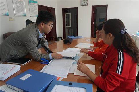 青海省祁连县人民医院到滨州市中