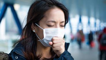 戴口罩对健康的五大好处